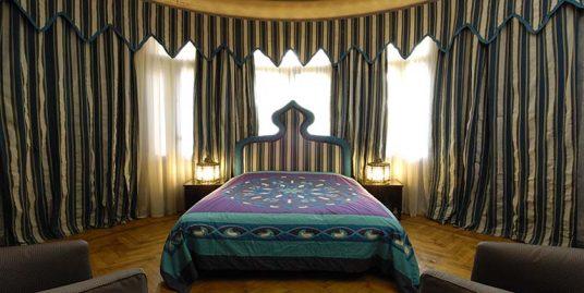 Talisman Hotel de Charme